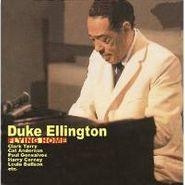 Duke Ellington, Flying Home (CD)