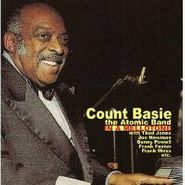 Count Basie, In A Mellotone (CD)