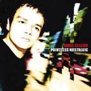 Jamie Cullum, Pointless Nostalgic (CD)