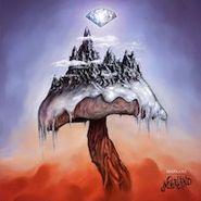 Mangoo, Neverland (LP)
