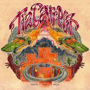 Tia Carrera, Tried & True (CD)