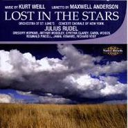 Kurt Weill, Weill:Lost In The Stars (CD)
