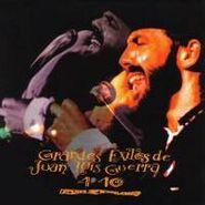 Juan Luis Guerra, Grandes Exitos (CD)