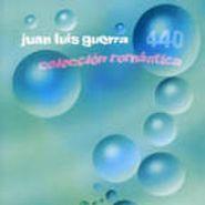Juan Luis Guerra, Coleccion Romantica (CD)