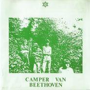 Camper Van Beethoven, II & III