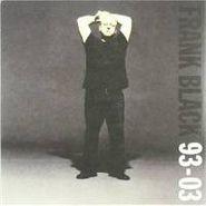Frank Black, 93-03 (CD)