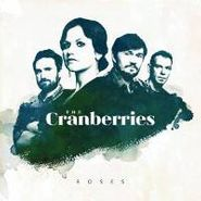 The Cranberries, Roses (CD)