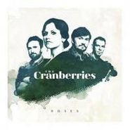 The Cranberries, Roses [Deluxe Edition] (CD)
