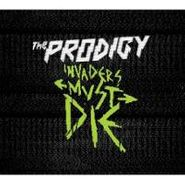 The Prodigy, Invaders Must Die [Special Edition] (CD)
