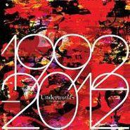 Underworld, 1992-2012  Anthology (CD)