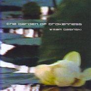 William Basinski, Garden Of Darkenness (CD)