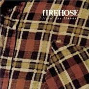 fIREHOSE, Flyin' The Flannel (LP)