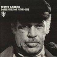 Dexter Gordon, Both Sides Of Midnight (CD)