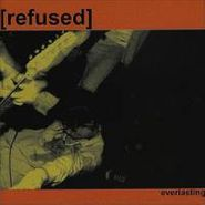 Refused, Everlasting (LP)