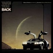 "2 Block Radius, Take You Back (12"")"