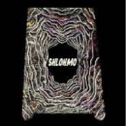 Shlohmo, Shlohmoshun Redux (CD)