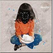 TOKiMONSTA, Midnight Menu (LP)