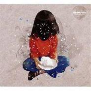 TOKiMONSTA, Midnight Menu (CD)