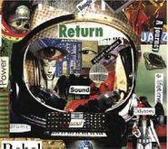 Various Artists, Ten (CD)