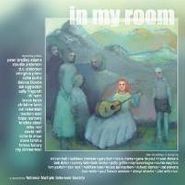 Various Artists, In My Room (CD)