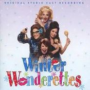 Cast Recording [Stage], Winter Wonderettes (CD)