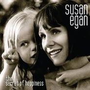 Susan Egan, Secret Of Happiness (CD)