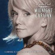 Linda Purl, Midnight Caravan (CD)