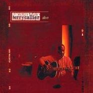Terry Callier, Alive (CD)