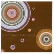 Terry Callier, Total Recall (CD)