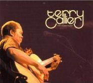 Terry Callier, Welcome Home (CD)