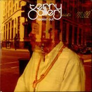 Terry Callier, Lookin' Out (LP)