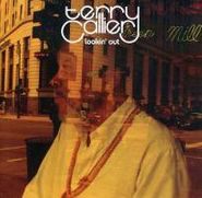 Terry Callier, Looking Out (CD)