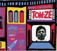 Tom Zé, Grande Liquidação (CD)