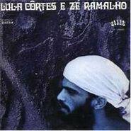 Lula Côrtes, Paebiru [Special Edition] (CD)