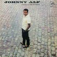 Johnny Alf, Johnny Alf (CD)