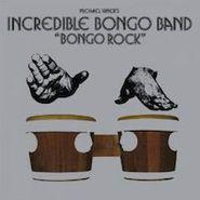 Incredible Bongo Band, Bongo Rock (LP)