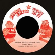 "Prince Fatty, Sugar Water (7"")"