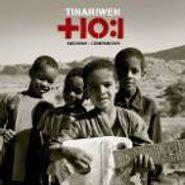 Tinariwen, Imidiwan: Companions (CD)