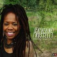 Catherine Russell, Strictly Romancin' (CD)