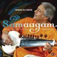 Amjad Ali Khan, Samaagam (CD)