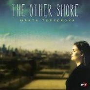 Marta Topferova, Other Shore (CD)