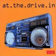 At The Drive-In, Vaya (CD)