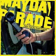 Mayday Parade, Tales Told By Dead Friends EP (CD)