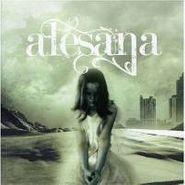 Alesana, On Frail Wings Of Vanity & Wax (CD)