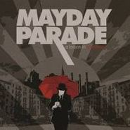 Mayday Parade, A Lesson In Romantics (LP)