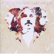 Portugal. The Man, Church Mouth (CD)
