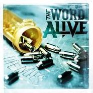 The Word Alive, Life Cycles (CD)