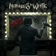 Motionless In White, Infamous (CD)