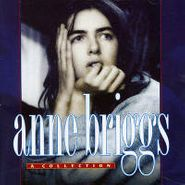 Anne Briggs, Collection (CD)