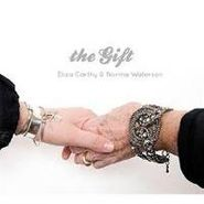 Eliza Carthy, Gift (CD)